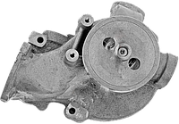 Насос масляный ТМЗ 8401