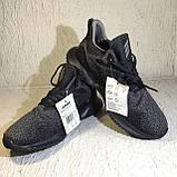 Кроссовки для бега Adidas Alphabounce Beyond AQ0573 41,5, 42 размер, фото 2