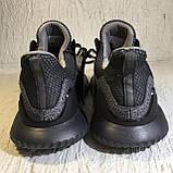 Кроссовки для бега Adidas Alphabounce Beyond AQ0573 41,5, 42 размер, фото 4