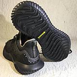 Кроссовки для бега Adidas Alphabounce Beyond AQ0573 41,5, 42 размер, фото 5
