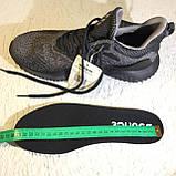 Кроссовки для бега Adidas Alphabounce Beyond AQ0573 41,5, 42 размер, фото 7