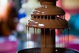 Шоколадный фонтан маленький, фото 2