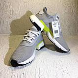 Кроссовки Adidas POD-S3.1 B37363 43.5 40.5 41.5 42.5 44 44.5 45.5 раз, фото 2