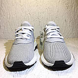 Кроссовки Adidas POD-S3.1 B37363 43.5 40.5 41.5 42.5 44 44.5 45.5 раз, фото 3