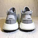 Кроссовки Adidas POD-S3.1 B37363 43.5 40.5 41.5 42.5 44 44.5 45.5 раз, фото 4