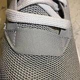 Кроссовки Adidas POD-S3.1 B37363 43.5 40.5 41.5 42.5 44 44.5 45.5 раз, фото 7