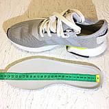 Кроссовки Adidas POD-S3.1 B37363 43.5 40.5 41.5 42.5 44 44.5 45.5 раз, фото 8