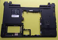 Поддон  Acer aspire 5625G б.у. оригинал, фото 1