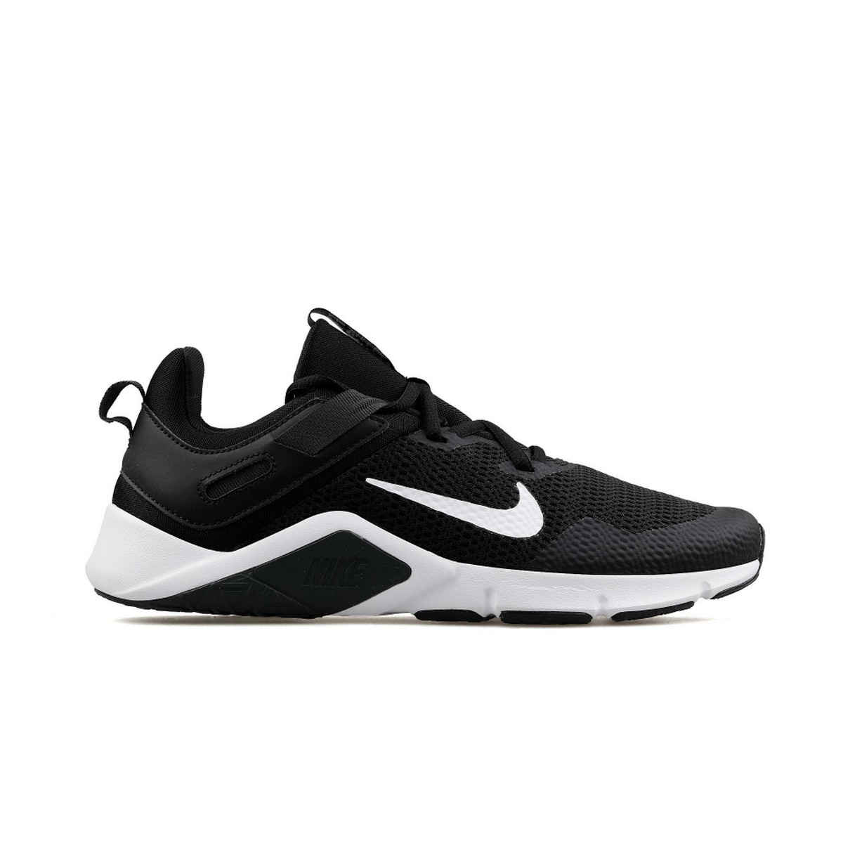 Кроссовки Nike Legend Essential CD0443-001