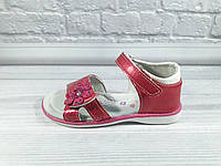 "Босоножки для девочки ""Ok.Shoes"" Размер: 29, фото 1"