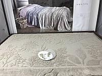Махровая хлопковая простынь, 220х240см. Турция Pupilla Р.67