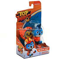 Игровой набор Hasbro Отважные птенцы фигурка Свифт Top Wing (E5292/Е5283)