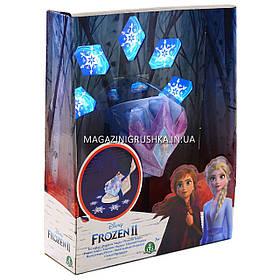 Ігровий набір Frozen Холодне Серце 2 Туфелька Ельзи зі світловими ефектами (FRN68000/UA)
