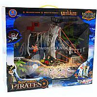 Игровой набор «Пираты» 50838H