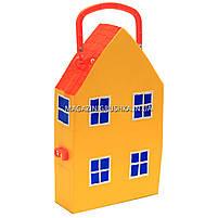 Игровой набор домик LOL A-Toys PT3040, фото 2