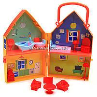 Игровой набор домик LOL A-Toys PT3040, фото 3