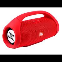 Колонка с Bluetooth BOOMBOX E10