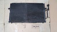 Радиатор кондиционера Mitsubishi Carisma 2001 г.в. MB958166