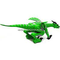 Іграшковий Динозавр музичний з ефектами (28306), фото 5