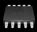 1GB RAM, 2GB SLC Жёсткий Диск.