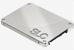 Восстановительный Диск 4GB MLC