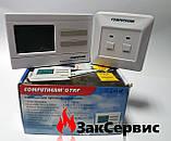 Термостат Computherm Q7RF, фото 2