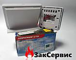 Термостат Computherm Q7RF, фото 3