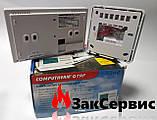 Термостат Computherm Q7RF, фото 4