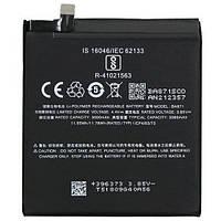 Аккумулятор Prime Meizu BA871