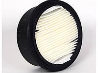 Фильтр воздушный на вход компрессора DURR нового образца 5180-982-00