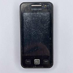 Мобильный телефон Samsung GT-C6712 Star II DUOS