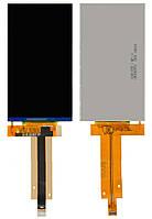 Дисплей для Sony Xperia L C2105 / C2104 S36 / S36h, оригинал