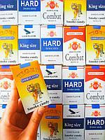 жевательная конфета сигарета купить