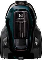 Vac/cycl ELECTROLUX PC91-8STMT