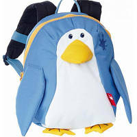 Рюкзак детский sigikid Пингвин (24623SK)