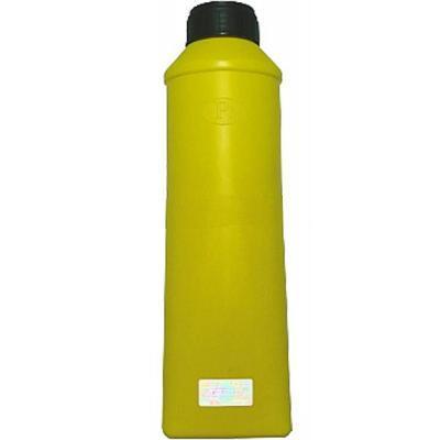 Тонер Konica Minolta C220/280 437г Yellow IPM (TSMN65Y)