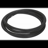 Спирали для прочистки REMS с сердцевиной 8 мм х 7,5 м