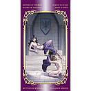 Sensual Wicca Tarot/ Таро Таинственного Мира, фото 8