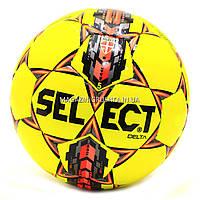 Мяч футбольный SELECT Delta
