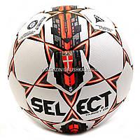 Мяч футбольный SELECT Target DB (IMS)