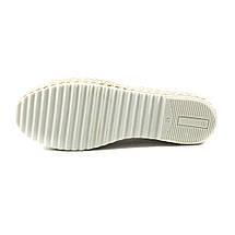 Туфли женские SND SDTM1867 светло-розовый (36), фото 3