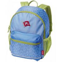 Рюкзак детский sigikid Sammy Samoa (24004SK)