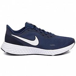 Кроссовки мужские Nike Revolution 5 BQ3204-400