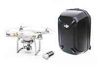 Квадрокоптер DJI Phantom 3 Professional Kit 4, фото 1