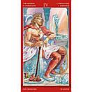 Tarot of Sexual Magic/ Таро Магія Насолод, фото 7