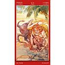 Tarot of Sexual Magic/ Таро Магія Насолод, фото 8