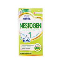 Сухая молочная смесь Nestogen 1 для детей с рождения, 350 г
