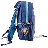 Рюкзак детский YES j025, 20.5*25*9,5, фото 2