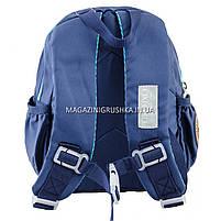 Рюкзак детский YES j025, 20.5*25*9,5, фото 3