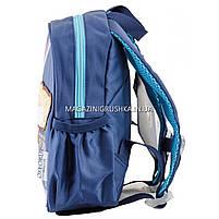 Рюкзак детский YES j025, 20.5*25*9,5, фото 4
